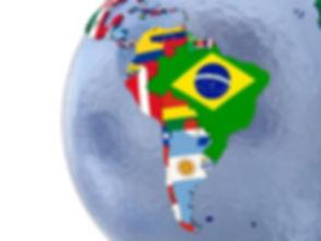 latin-america-map.jpg