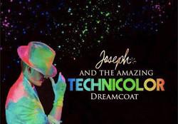 Joseph...Dreamcoat