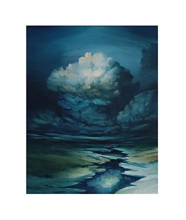 paintings___.jpg