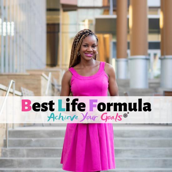 Best Life Formula-3.png