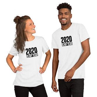 2020.unisex.jpg