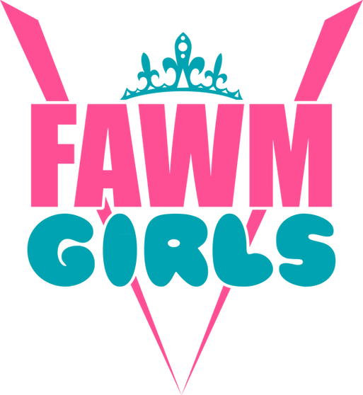 FAWM GIRLS LOGO FINAL.png