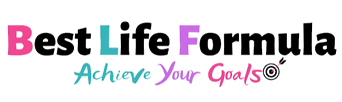 Best Life Formula-4_edited.png