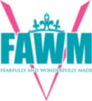 FAWM_logo2.png