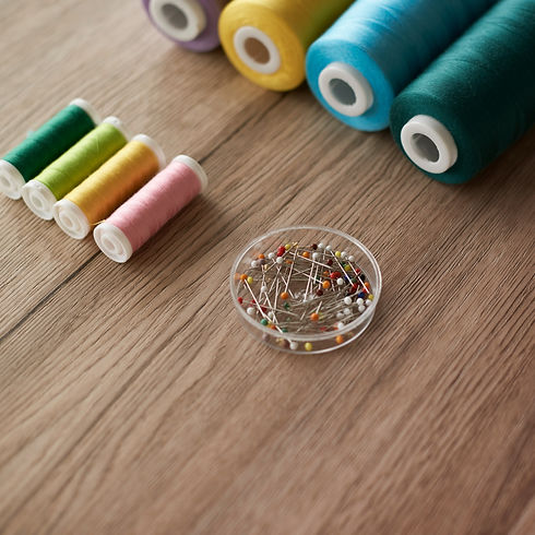 colorful-items-on-tailor-s-table_edited.