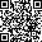 QR Code Paypal donations.png