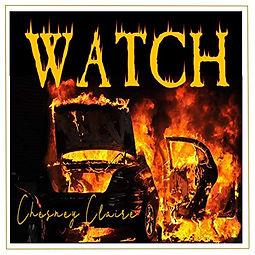 Chesney Claire Watch Billie Eilish cover pop singer las vegas