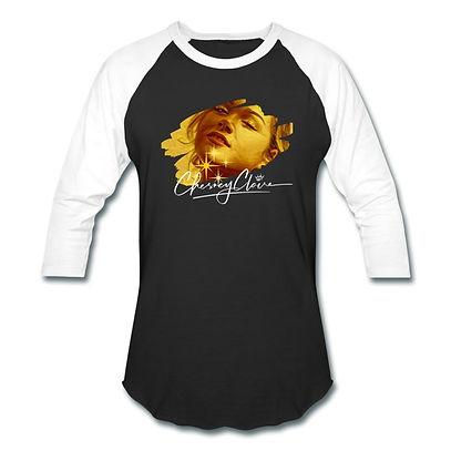 band-t-shirt-design.jpg