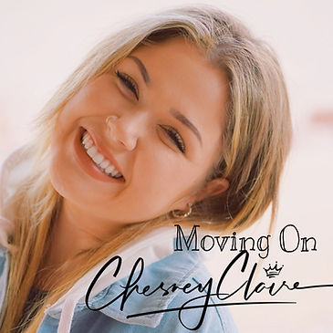 moving on cover.jpg