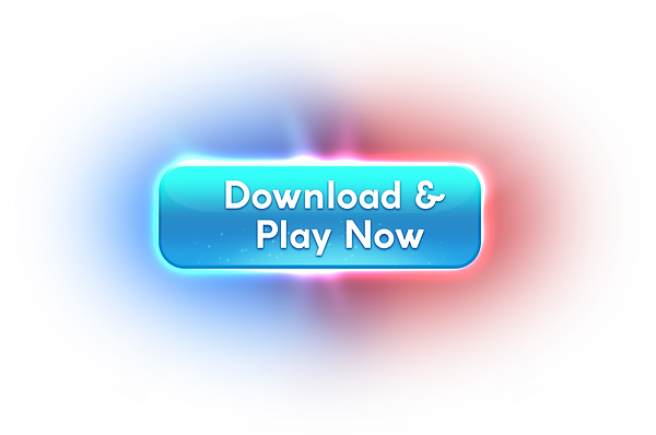download_button_2.png