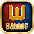 Icon WB 512x512.png