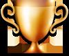 Item_Trophy.png