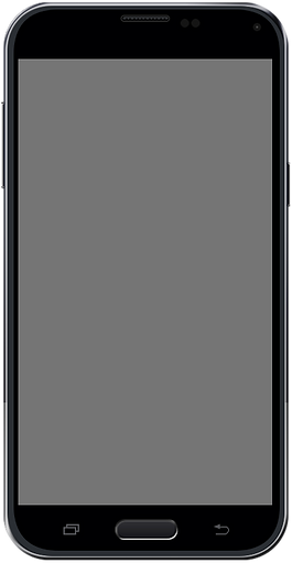 phone_black.png