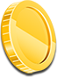 icon_coin_1.png