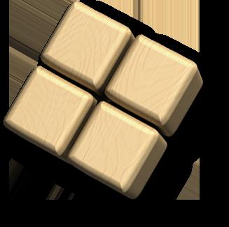 block2.png