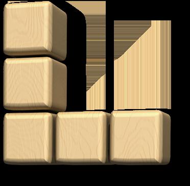 block1.png