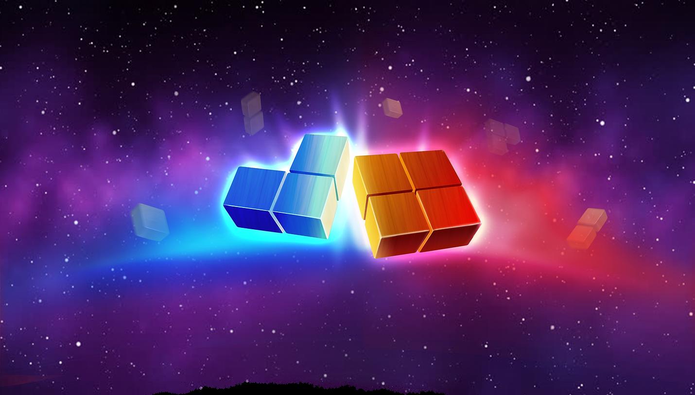 block_light.png