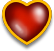 Item_Heart.png