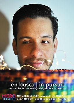 EnBusca _ InPursuit.jpg