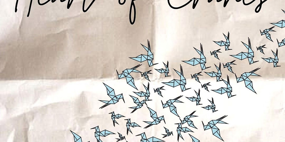 Heart of Cranes