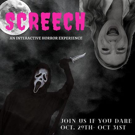 SCREECH (1).JPG