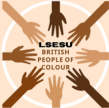 British People of Colour Society