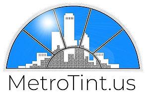MetroTint.us-logo-white.jpg