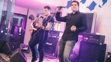 Innopolis University Concert