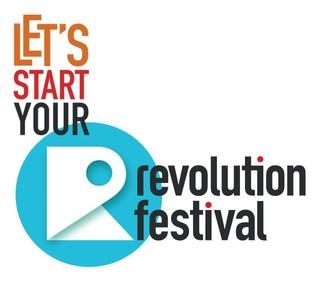 Revolution Fest 2017