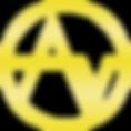Лого Acid Venom