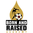 500 Born And Raised Academy logo.png
