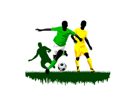 Soccer players illustration.png