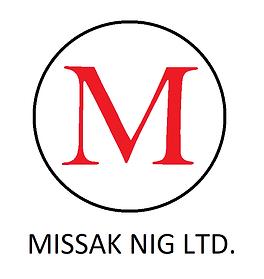 Missak Nig Lts logo with writing.png