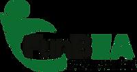 logo-funbea-w222h118.png