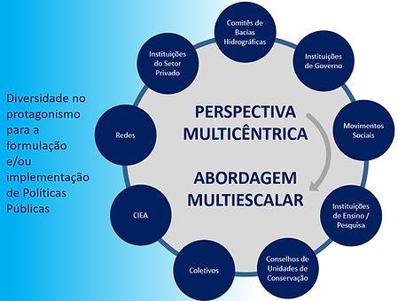 Perspectiva Multicentrica.jpg