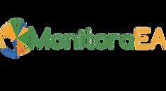 MonitoraEA2-removebg-preview.png