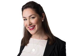 Heather Leahy Hecht