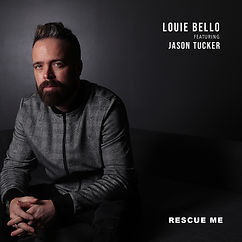 Rescue me Cover.jpg
