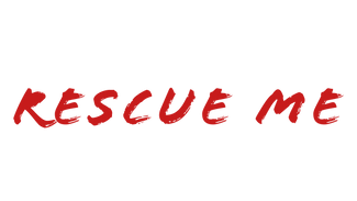 Rescue me web site.png