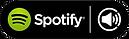 spotify-logo-.png