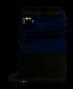 Impresora xerox C405 Versalink.png