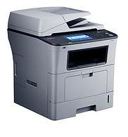Impresorsa laser Monocromo