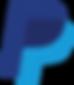 kisspng-computer-icons-logo-paypal-encap