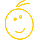 Smiley5.png