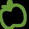 Apfel-dunkelgrün.png