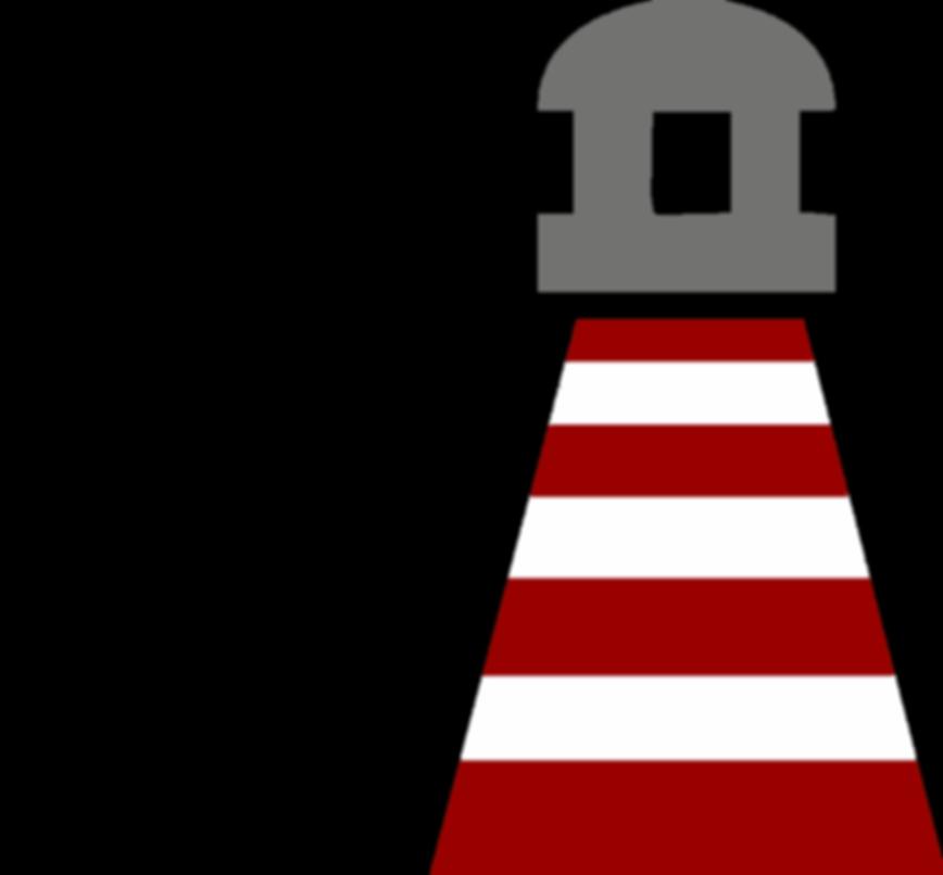 Turm.png
