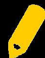 Stift-gelb.png