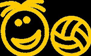 Spielzeit-gelb.png