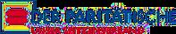 Logo-ohne-hintergrund.png