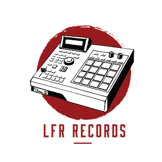 LOGO-records.png